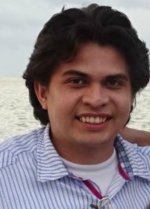 Luis Solis 1b