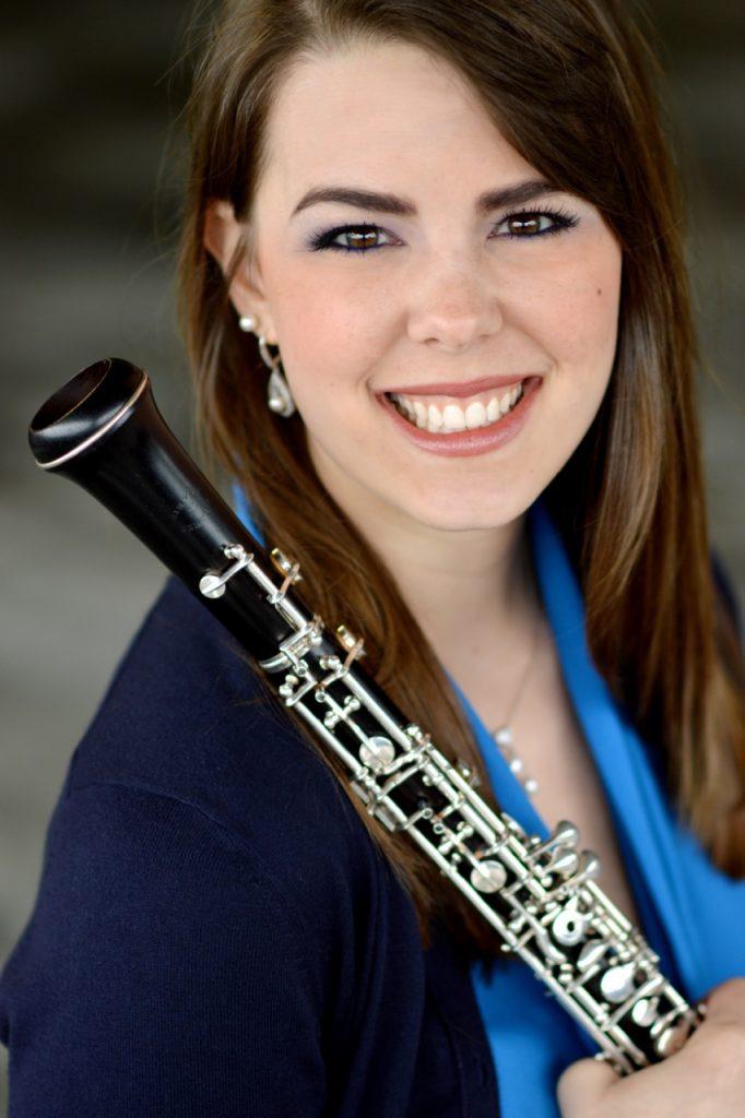 Abby Yeakle 3