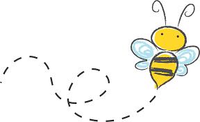 Bee Blog 5.11.16